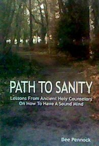 Path to Sanity
