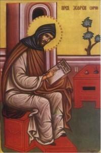 St.Ephraim