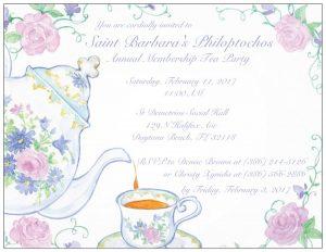 2017-membership-tea-party